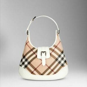 burberry wallets outlet 7dnf  Burberry Bags Outlet Trendbags 2017 Burberry Handbags Outlet Online